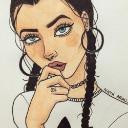 Dasha's avatar