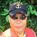 海十二's avatar