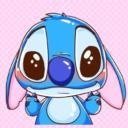 Wen Juan's avatar