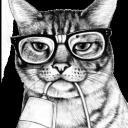 catita's avatar
