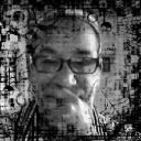 Doctor Romi's avatar