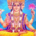ॐ Rohana's avatar
