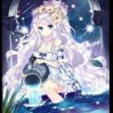 ☆紫靈★'s avatar
