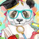 Armando's avatar