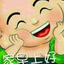 晶晶's avatar