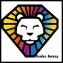 Denise Jersey's avatar