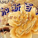 加新百貨's avatar