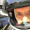 reinadiego83's avatar