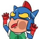 文's avatar