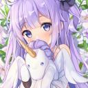 Jellypop's avatar