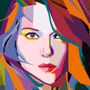 carooolaaa's avatar