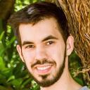 Matthaeus's avatar