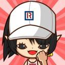 Jamie Yan's avatar