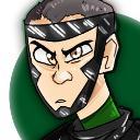 Alvin's avatar