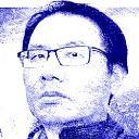 A民's avatar