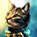 -Salvador-'s avatar