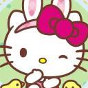 ★CaRMaN☆'s avatar