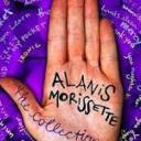 Alessandra's avatar