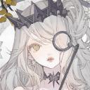 Claire Lin's avatar
