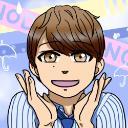 飛天小毛毛's avatar
