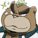 ZoGi's avatar
