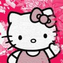 vvn's avatar