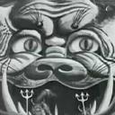 bohschwa's avatar