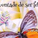 Baixinha's avatar