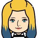 Benihime's avatar