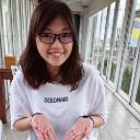 Chia Ying's avatar