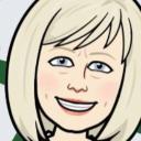 Cambria's avatar