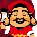 黃小屏's avatar