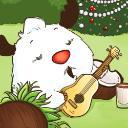 PoroAya's avatar