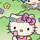 Petite's avatar