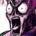 ShiroDR's avatar