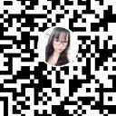 Cute's avatar
