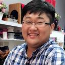 陳韋志's avatar