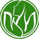 Ngô Mộng Hùng's avatar