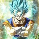Dhark's avatar