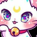 livia's avatar
