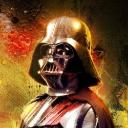 Gallego's avatar