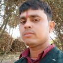 Kajal's avatar