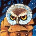 Syrto's avatar