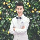 小鑫鑫's avatar