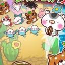 冰菓's avatar