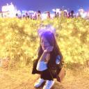 雅♥'s avatar