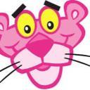 PinkkPanther999's avatar