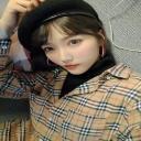 娜's avatar
