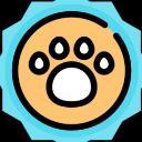 ilovelinichenhuge's avatar