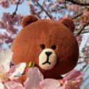 慢ˇ's avatar